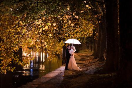 Bride-and-groom-York-wedding