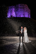 Champagne-wedding-Yorkshire