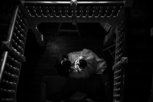 Bride-groom-Aldwark-York