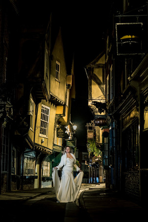 Bride-York-Shambles
