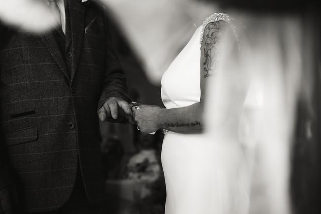 Bride-and-groom-rings
