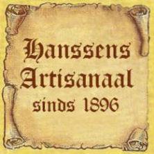 Hanssens.jpg