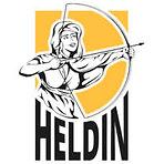 Logo heldin.jpg