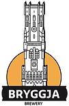 Logo Bryggja.png