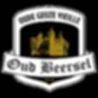 Logo Oud Beesel.png