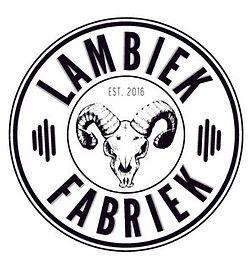 Logo Lambiek Fabriek.jpg