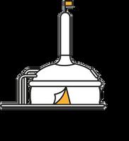 Logo_transparant_zonder tekst.png