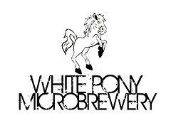 white-pony-microbrewery.jpg