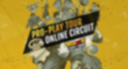 online_circuit_banner.png