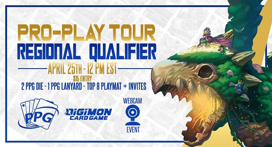 PPT_Digimon_Regional.jpg