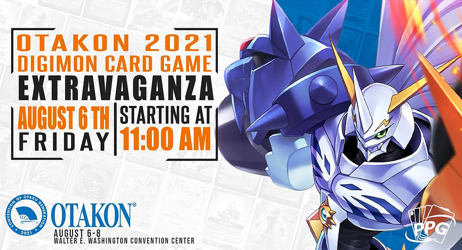 Otakon Digimon.jpg