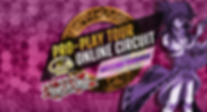 ygo_banner_daily.png