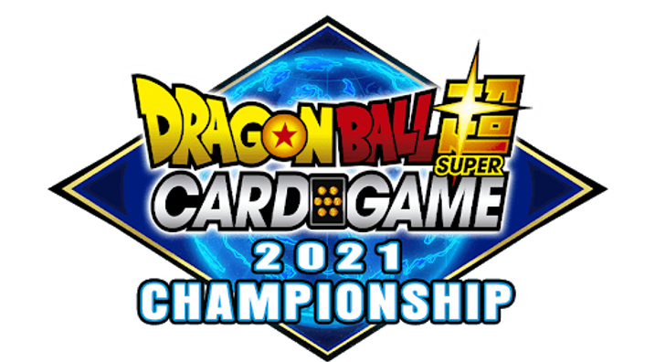 2021DBSCG_ChampionshipOnline.png