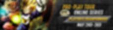 dbs_banner_championship.png