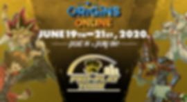 origins_ygo.png