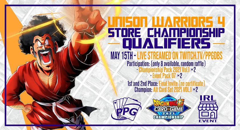 ppg_uw4_championship.jpg
