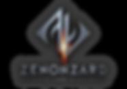 f_Logo_TypeC_Tate_RGB.png