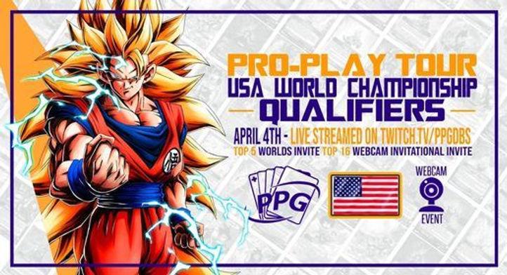 usa_world_championship.jpg