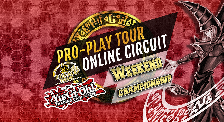 ygo_banner_weekend (2).png