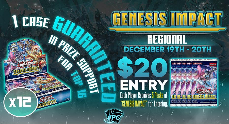 genesis_impact_ppt.png
