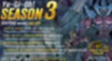 season3_YGO.png