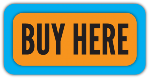 buy-here-1.png