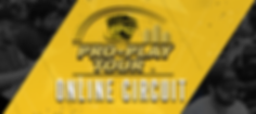 onlinecircuit_banner.png