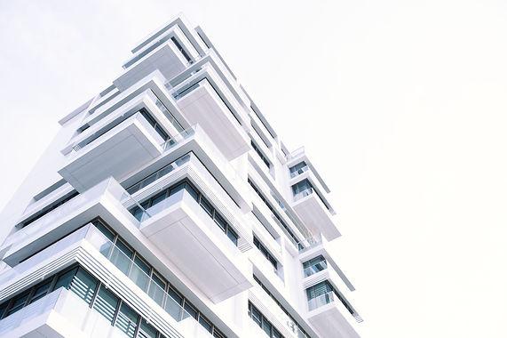 Fibo Development Mid rise Construction and Design