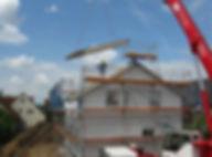 Fibo Development, Structural Report, Structural Design, Engineering Report