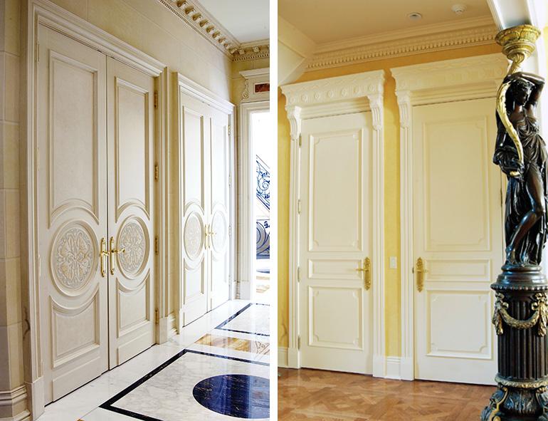 paint-grade-poplar-mdf-doors