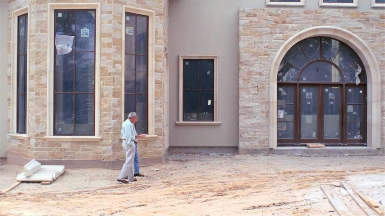 Fibo Custom Homes