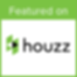 Fibo Development Houzz