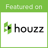 Fibo Development Houzz