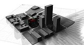 Fibo Development Shadow Study Analysis