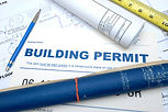 Fibo Development Building Permit