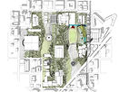 Fibo Development Site Plan Design and Approval