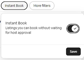 instant-book-airbnb.png