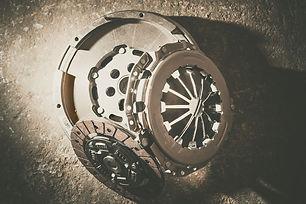 oakwoods-garage-portslade-clutch.jpg