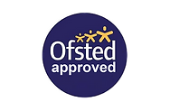 ofsted-outstanding-01.png