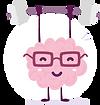 m1nd-brain-training-mindfulness-bubble.p