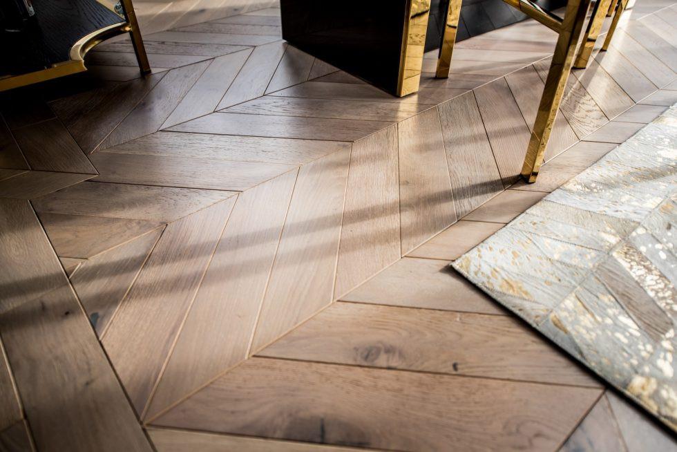 wood-flooring-solutions-193-of-92-980x65