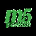 M5_LOGO.png