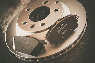 oakwoods-garage-portslade-brakes.jpg