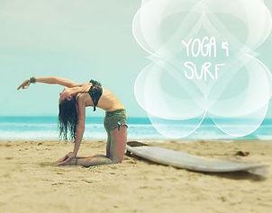 yogi poster.jpg