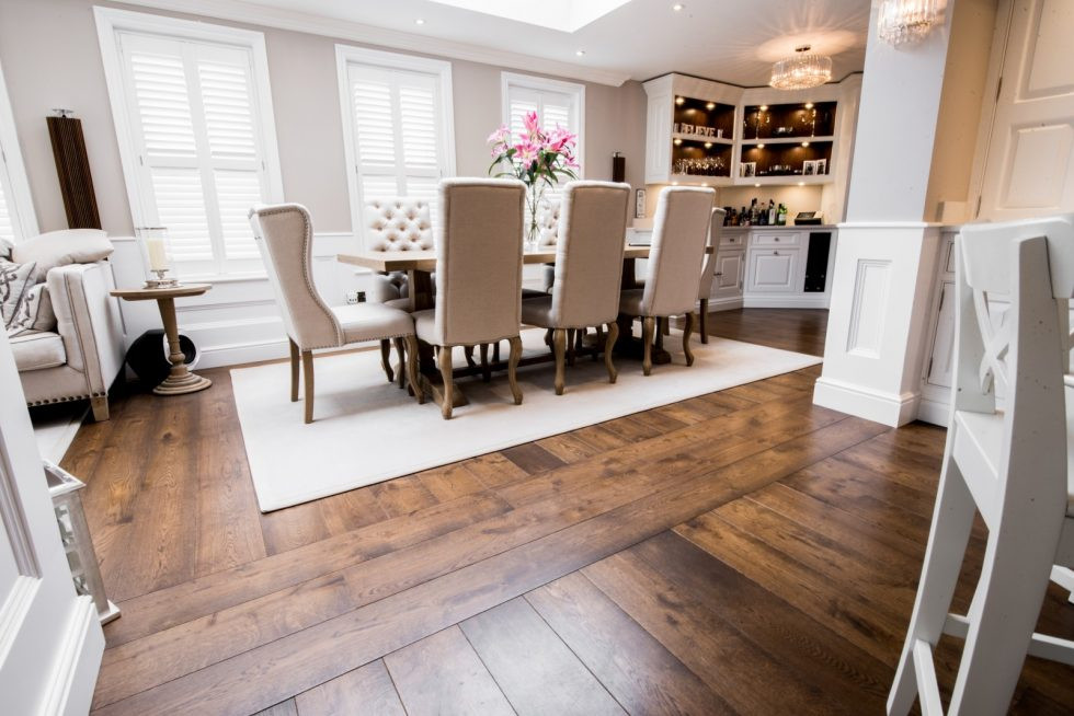 wood-flooring-solutions-32-of-78-980x654