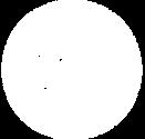 NeoSpirit LogoC-08.png