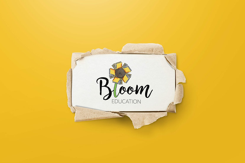 bloom_final_logo_mockup 2.jpg