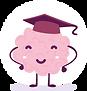 m1nd-emotional-intellegence-mindfulness-