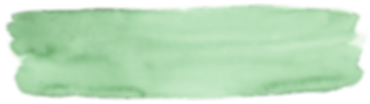 PAINT swoosh -thai green.png