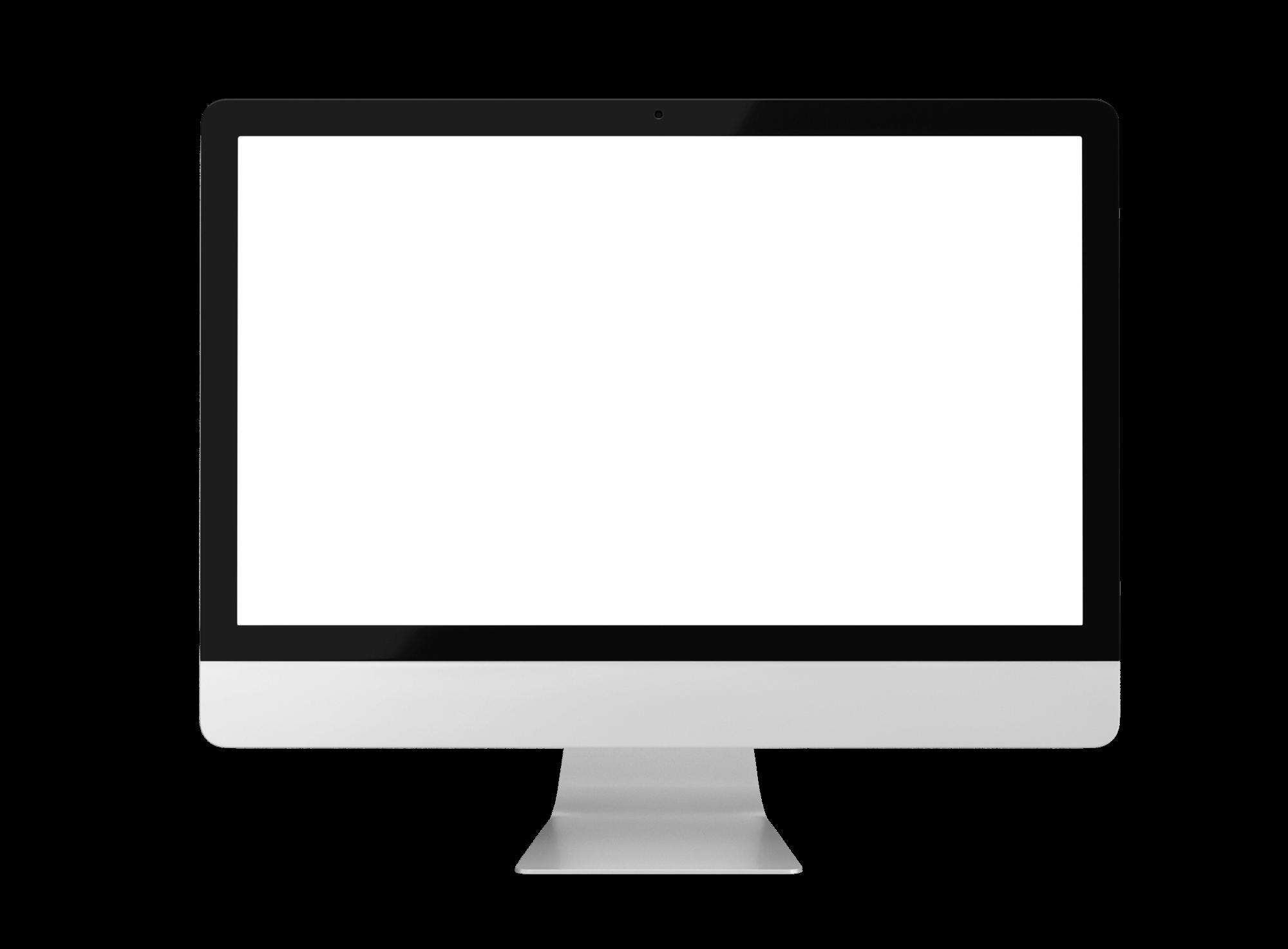 mac_desktop_screen_mockup_03 (2).png